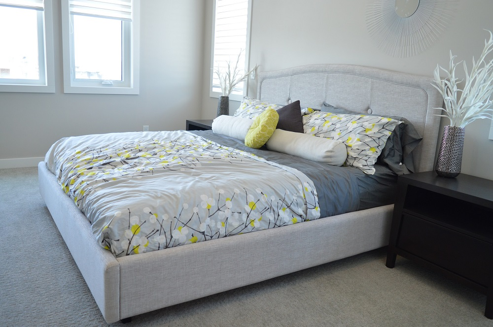 How To Choose Best Kids Bedroom Furniture