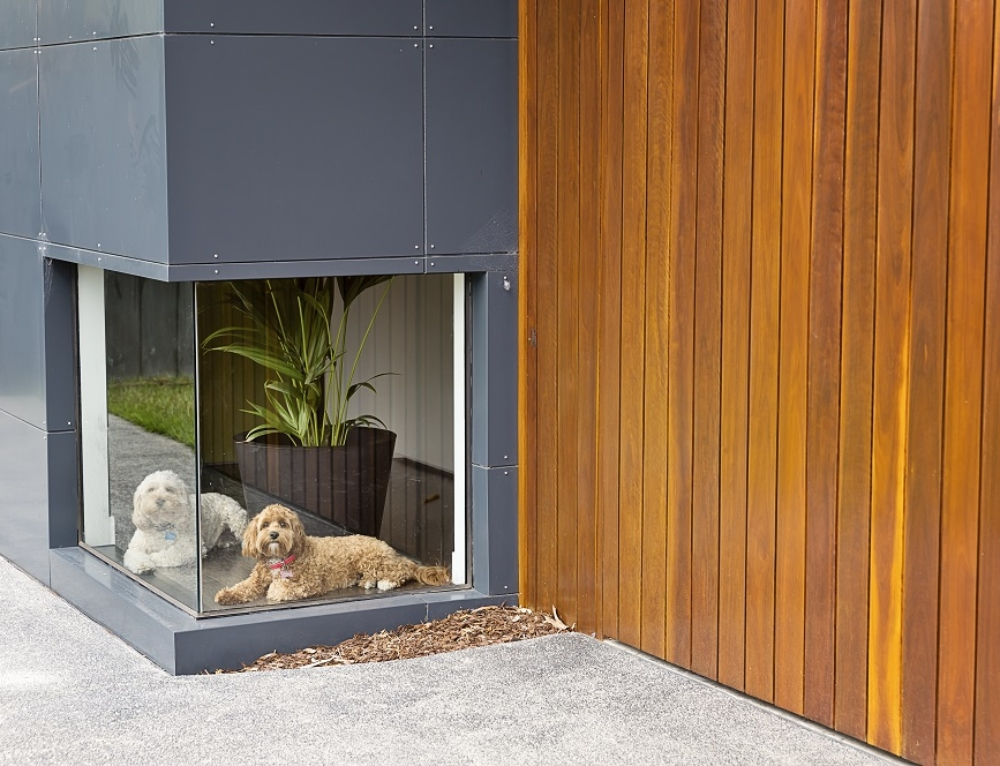 Things You Need To Know About Architectural Wall Cladding