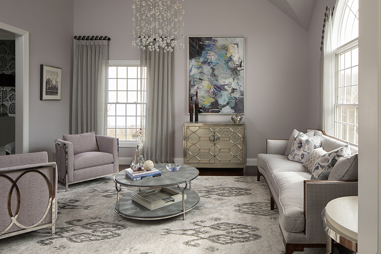 Nj Interior Design Ideas Gallery And Inspiration By