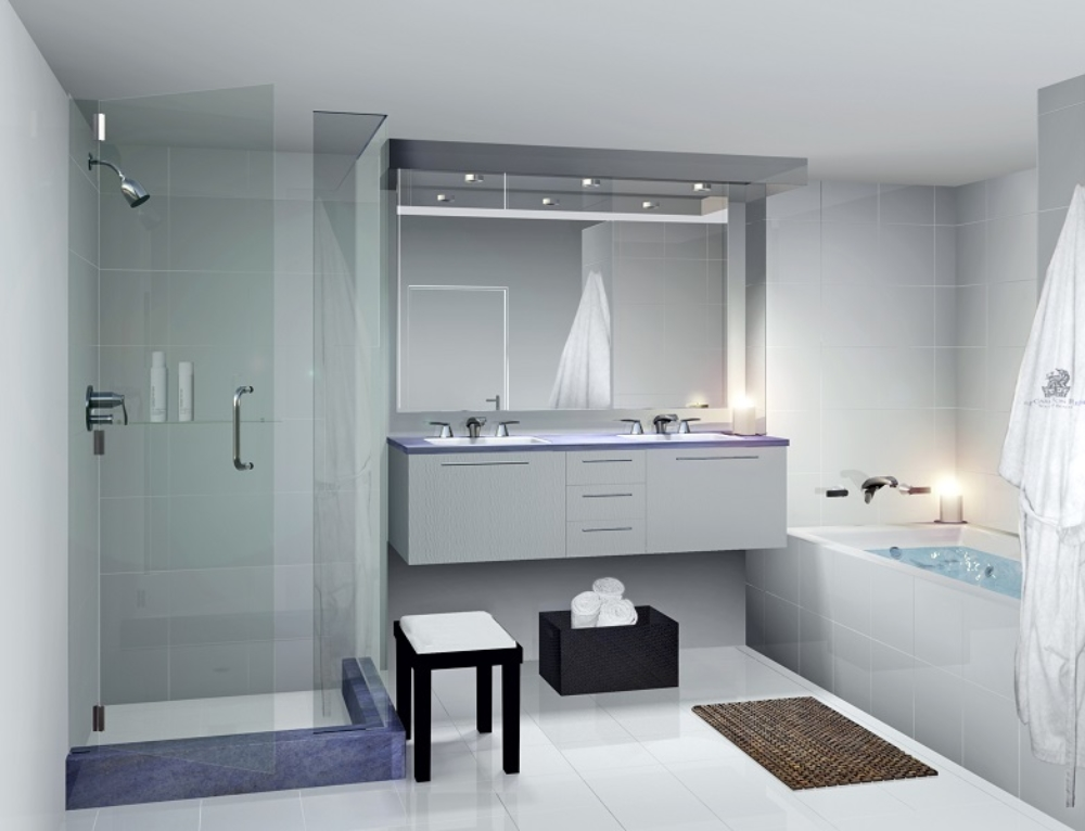 Things to Know About Bathroom Renovation Services