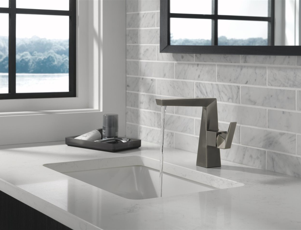Simple Solutions to Create a Modern Home Oasis
