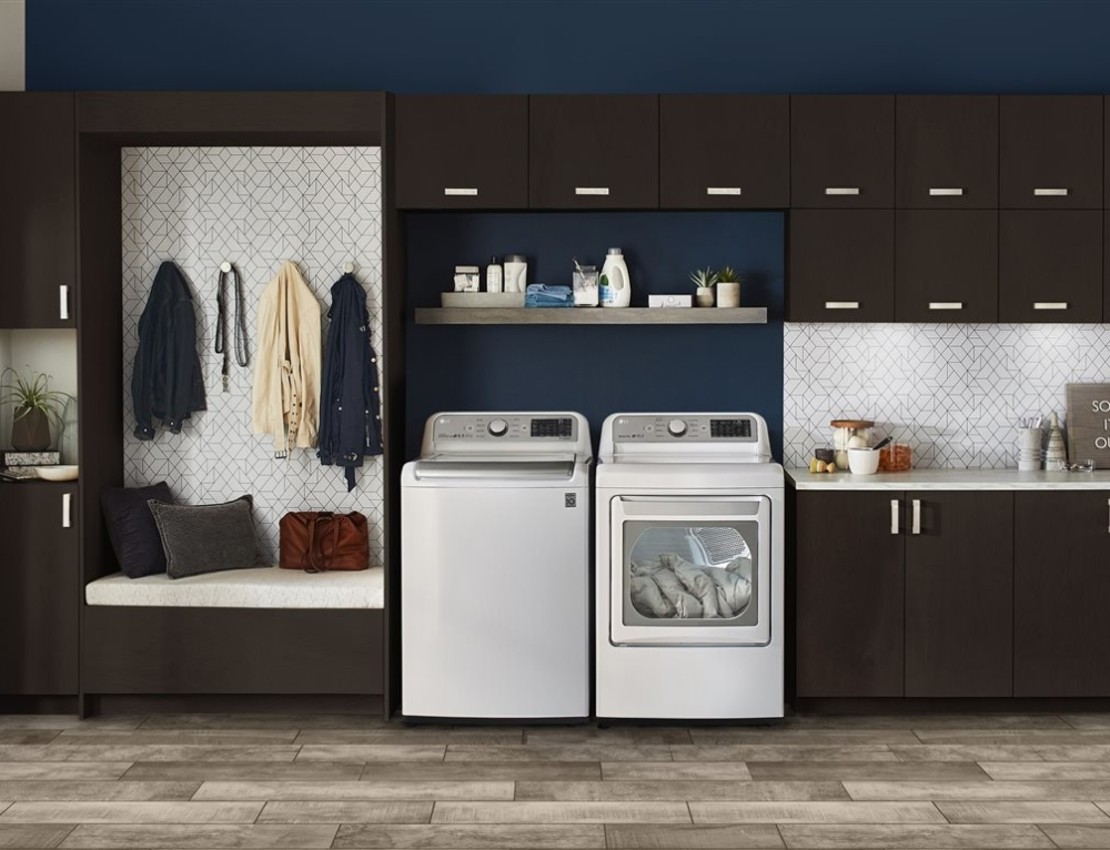 5 Laundry Tips for Keeping Your Clothes Like New