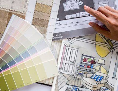 Four Predictions about Future Design that Will Surprise You